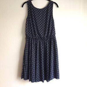Mango Sweet Summer Dress